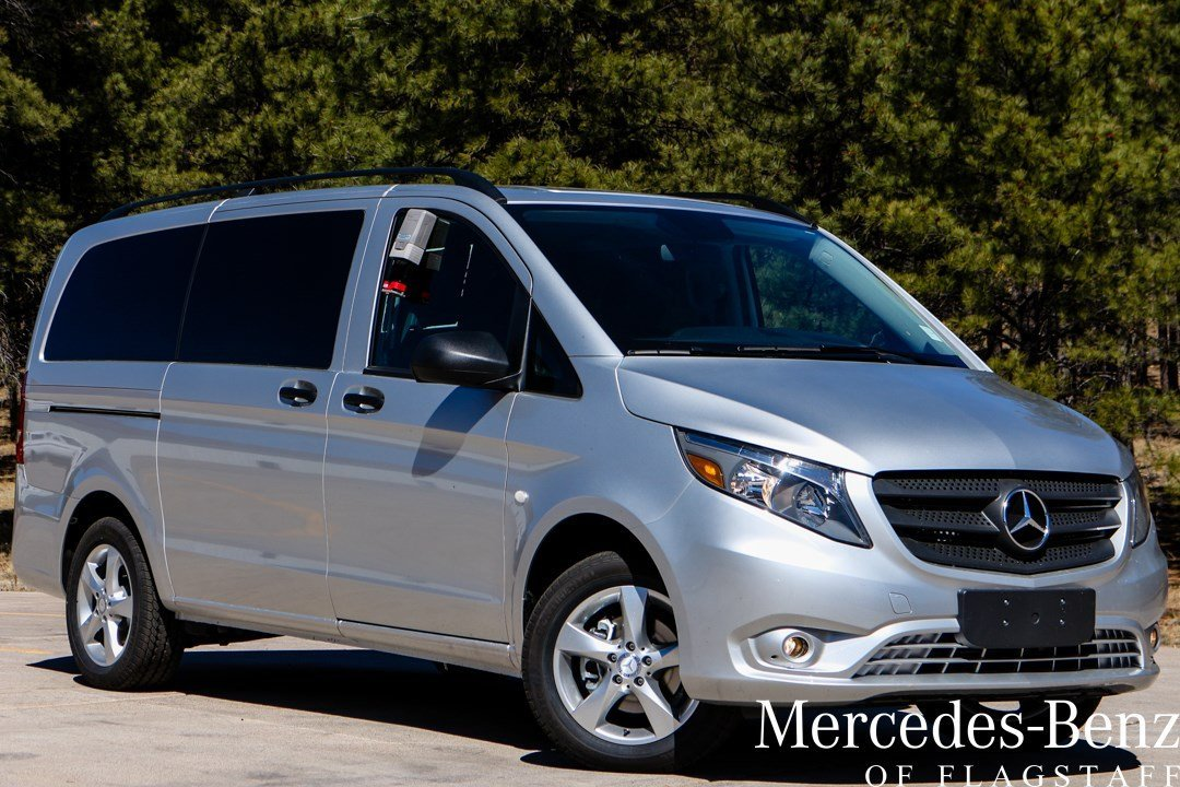 new 2016 mercedes benz metris passenger mini van passenger van in flagstaff sg1330 mercedes. Black Bedroom Furniture Sets. Home Design Ideas